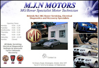 Click here to visit mjnmotors.co.uk